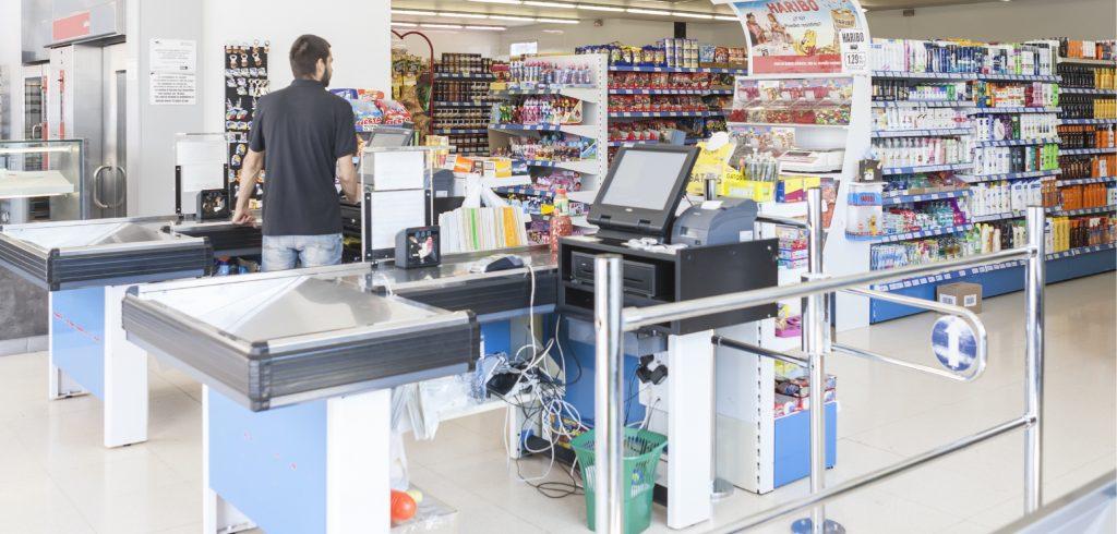 supermercat-1