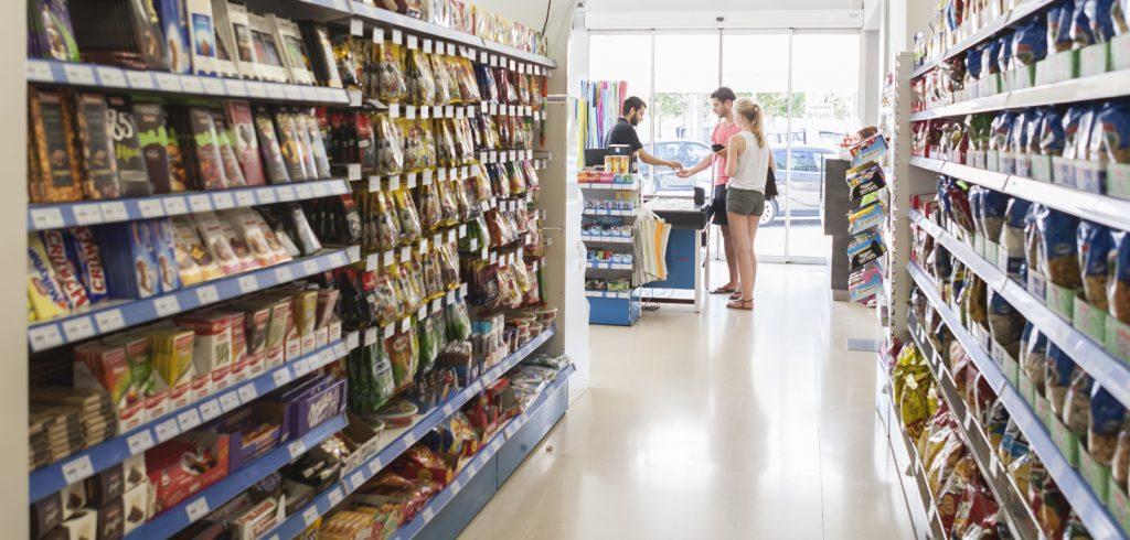 supermercat-2