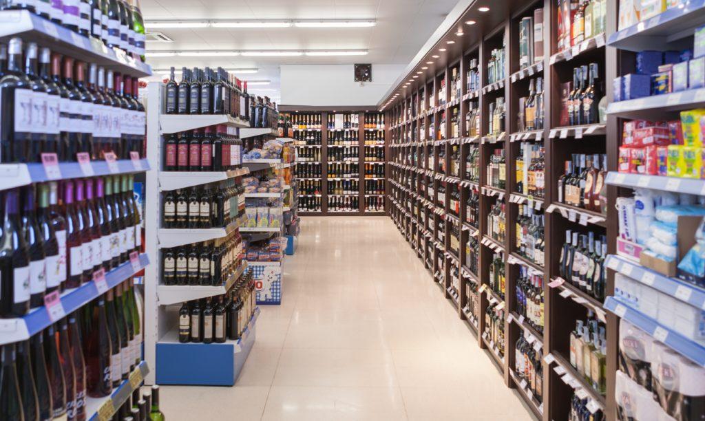supermercat-3
