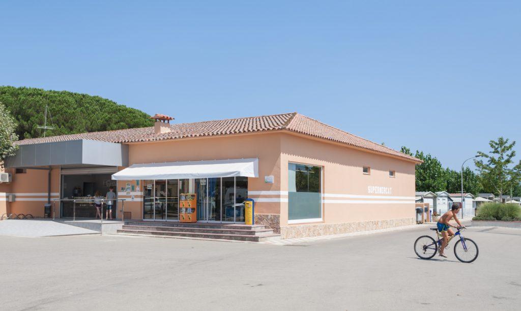 supermercat-4