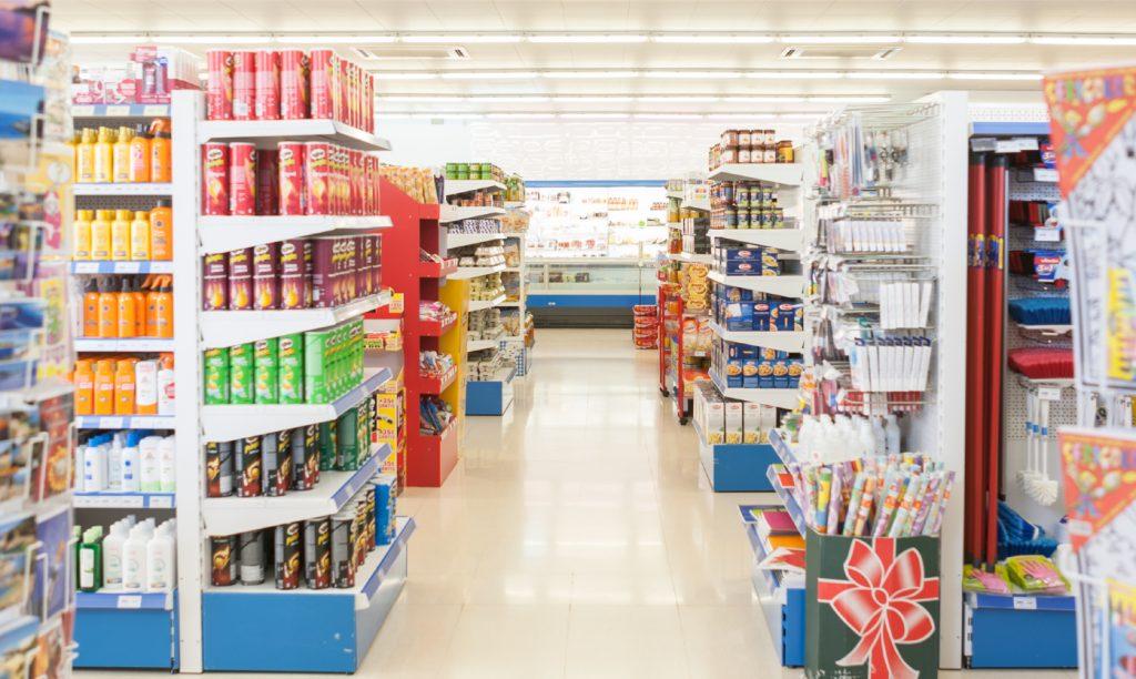 supermercat-7